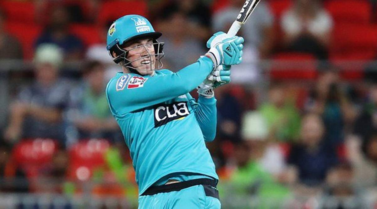 Bio-bubble takes its toll: Tom Banton pulls out of BBL 2020-21