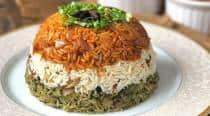 Republic Day 2020: Treat your child to these 'tiranga' recipes