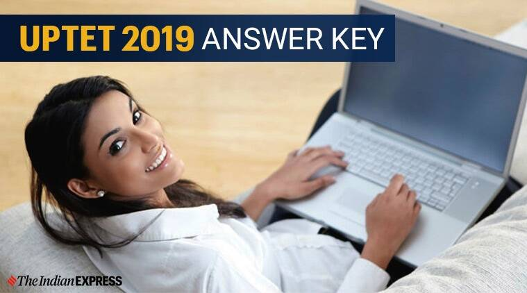 uptet, uptet result, uptet result 2019, sarkari result 2020, uptet result 2019 date, uptet 2019, uptet answer key, uptet answer key 2019, uptet 2019 answer key