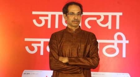 Maharashtra: Uddhav Thackeray, 8 others elected unopposed to state Legislative Council
