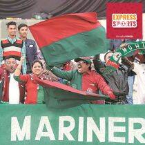 Game Time: What the Mohun Bagan-ATK merger means for both the clubs