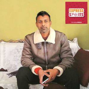 99.94: Why Praveen Kumar talking about depression is a big deal