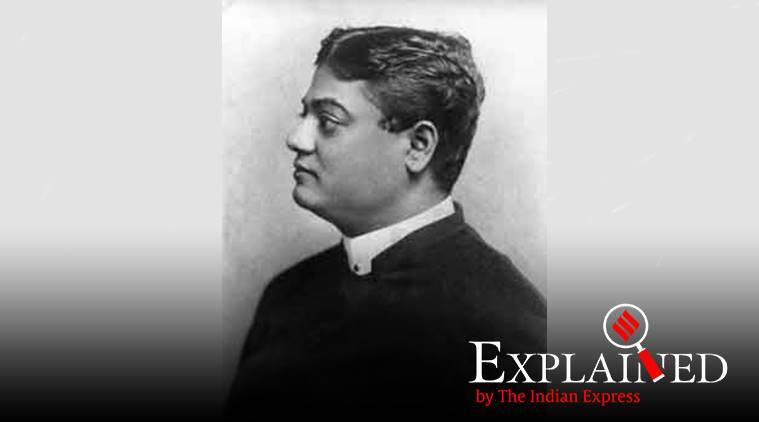 Explained: How Swami Vivekananda became the 'messenger of Indian wisdom' to the West