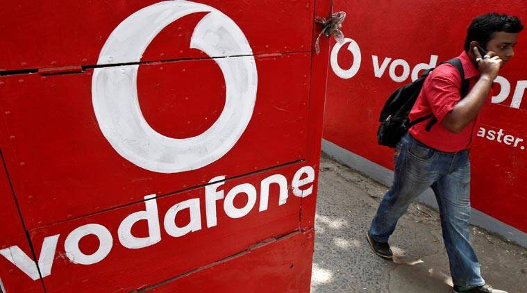 Vodafone, Vodafone Rs 99 plan, Vodafone Rs 555 plan