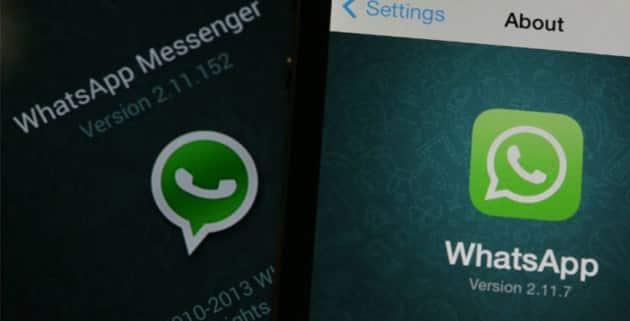 whatsapp dark mode, dark mode whatsapp, dark theme whatsapp, whatsapp beta dark mode