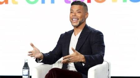 Wilson Cruz on LGBTQ Television documentary