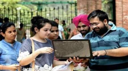 DUET, Du entrance exams, DU admissions, best college, college admissions, education news, du.ac.in, duet 2020, delhi university admissions 2020, nta news, education news