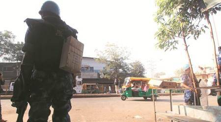 Ahmedabad City Police file affidavit, cite Shah-e-Alam clash as a precedent for not giving nod to protest