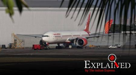 Air India disinvestment: Will the new terms attract investors?