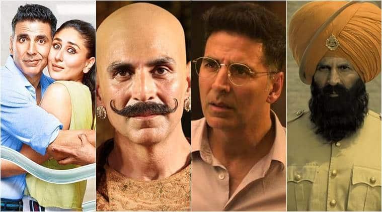 akshay kumar box office