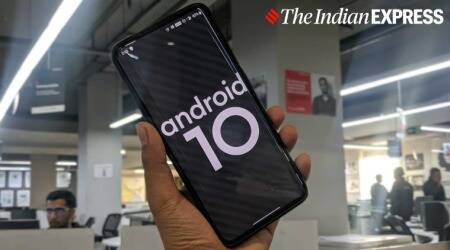 Confirmed! Android 10 update will come to these phones very soon