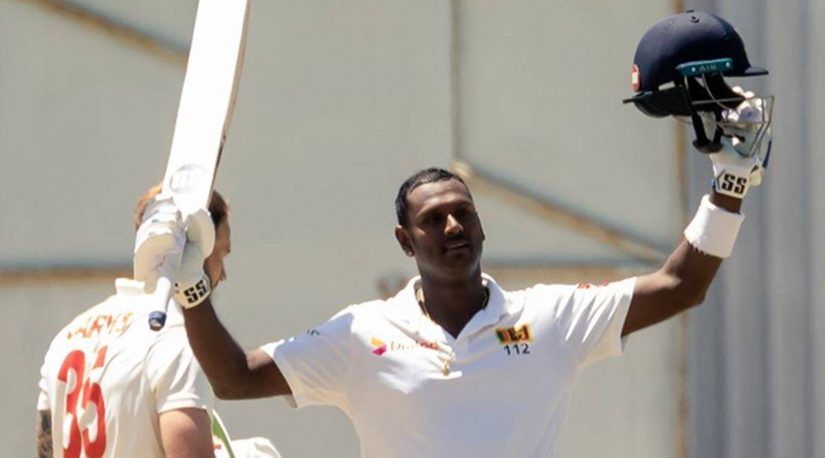 Spin hard and bat long: the blueprint for winning in Sri Lanka
