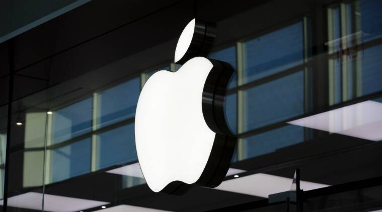 apple chipmaker tsmc, apple iphone demand, tsmc