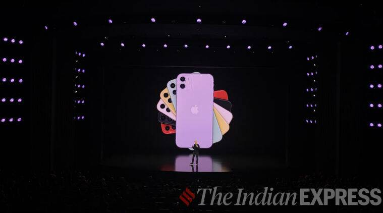 Apple, Apple earnings, Apple Q1 earnings, Apple results, Apple iPhone XR, Apple results India, Apple iPhone XR India sales, Apple iPhone 11, Apple growth
