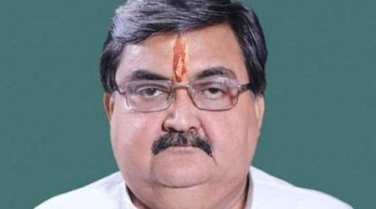 Ashwini Chopra, journalist Ashwini Chopra, Ashwini Chopra dies, Ashwini Chopra death, PM Modi, India news, Indian Express