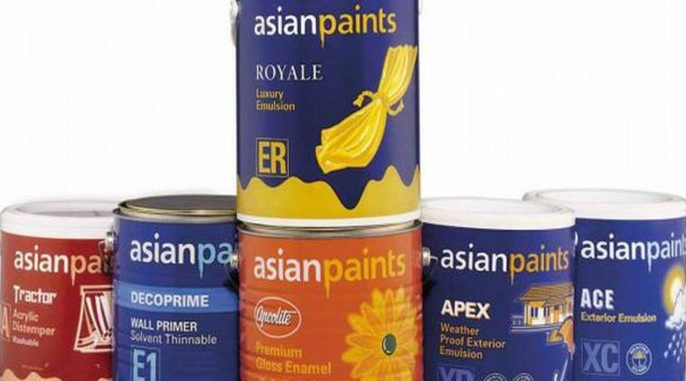 Competition Commission, probe against Asian Paints, Asian Paints, Asian Paints cheating case, Asian Paints Competition Commission