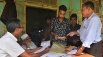 NRC: Assam minority students union, Jamiat to challenge deletion order in SC