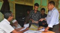 Assam: NRC data back online