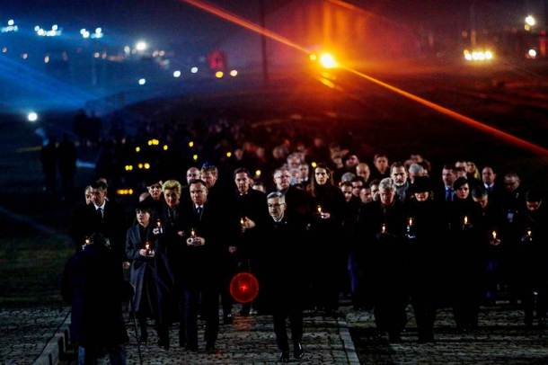 Auschwitz, Auschwitz anniversary, auschwitz concentration camp photos, Auschwitz 75 anniversary, what is Auschwitz, world news, indian express
