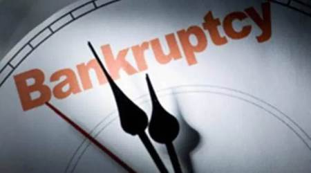 Supreme Court, Insolvency and Bankruptcy Code, National Company Law Tribunals, IBC, economy news, indian express news