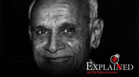 Explained: Bapu Nadkarni is dead. Here's why he will always be remembered