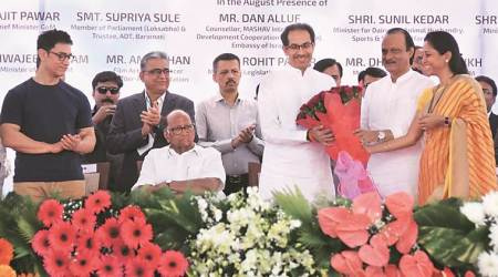 Will do everything possible to lift farmers from poverty: CM
