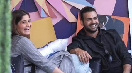 Bigg Boss 13 live updates