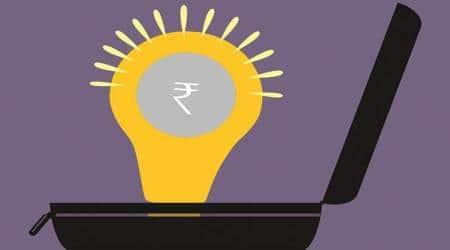 budget income tax, no income tax, income tax cut, Budget, Budget 2020, income tax slabs, Union Budget, India dispute resolution scheme, Sabka Vishwas, Sabka Vishwas scheme