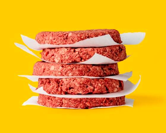 Explained: How new tech is raising the bar for lab-grown and vegetarian meats