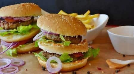 diet, disease, obesity, type 2 diabetes