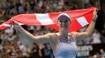 Caroline Wozniacki heads into retirement after Melbourne defeat