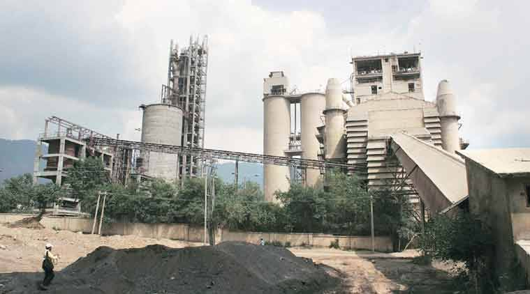 Gujarat: MLAs write to CM, warn of Bhopal-like tragedy at plant of fertiliser company