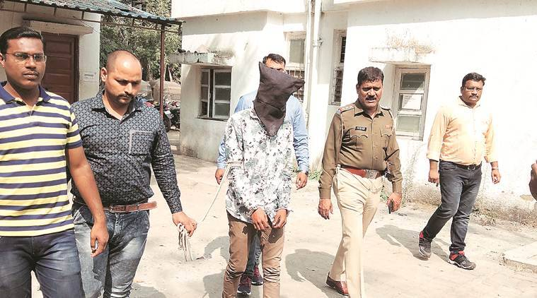 pune city news, pune boy kidnaps murders friend, pune police, pune crime