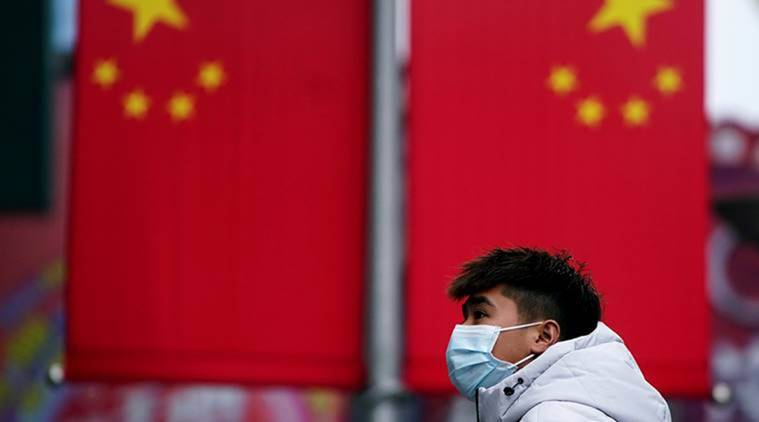 Coronavirus outbreak: Yet to get solid reply from embassy, say Indian students in Wuhan