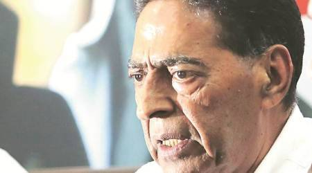 'Jumla' card to fool people, says Cong; BJP too hits out