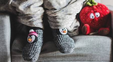 cold feet, cold feet in winters, cold feet causes, cold feet remedies