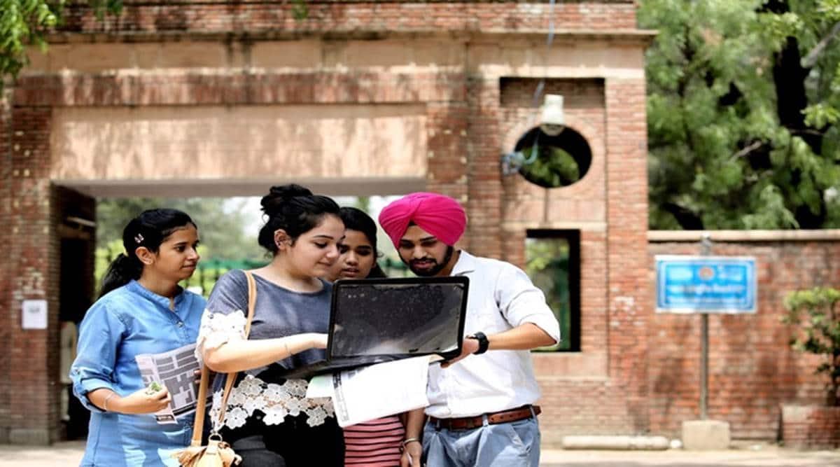 SAMS merit list, SAMS 12th admission, odisha junior college admission, education news,