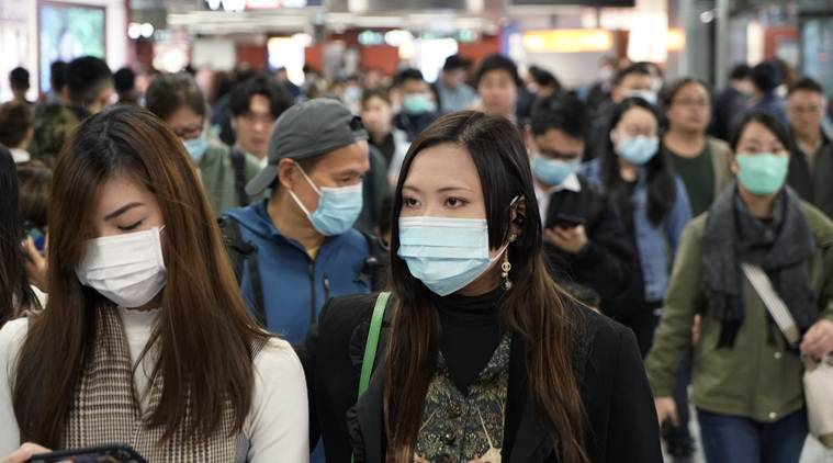 coronavirus, coronavirus in us, coronavirus death toll, china travel ban, china coronavirus evacuation, coronavirus news