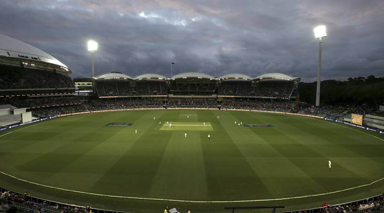 day night test, day night test india australia, india vs australia day night test, virat kohli, kohli, virat kohli day night test, bcci, cricket australia, ecb, cricket news
