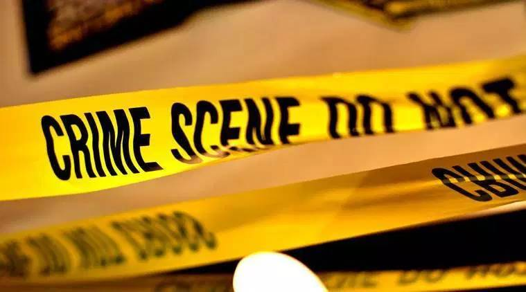 Indian man, pregnant wife found dead in murder-suicide in US