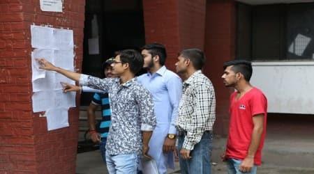 Josa, IIT admission, gate 2020, jam 2020, iit jam 2020 response sheet, iit kanpur,