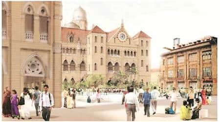 Chhatrapati Shivaji Maharaj Terminus, Mumbai CST redevelopment project, Mumbai CST, Mumbai CSMT revamp, mumbai city news