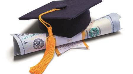 University Grants Commission, UGC, UGC degree, unspecified degree, unspecified degrees, UGC act