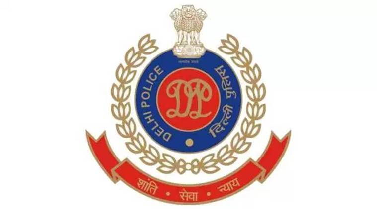 Republic Day, Delhi Police personnel, police medal for delhi police, DFS personnel, delhi news, indian express news