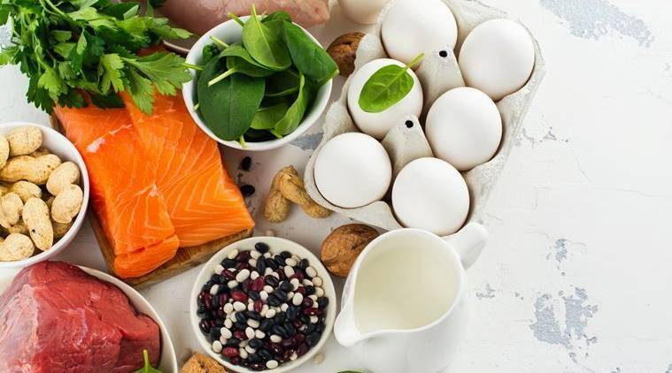 types of diet, follow these diets for weight loss, Mediterranean Sea, plant-based diet, intermittent fasting, raw food diet, blood type diet, indianexpress.com, indianexpress, food diets, new year 2020, 2020 diet types,