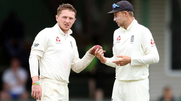 SA vs ENG 3rd Test: Dom Bess claims maiden five-wicket haul as hosts hang on Day 3