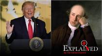 Why the failed attempt to impeach Warren Hastings is relevant to Trump's trial
