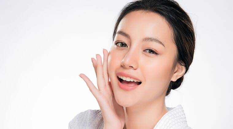 This Korean skincare step could really change your beauty game | Lifestyle  News,The Indian Express