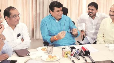 Pune: Will fill over 100 teaching vacancies in SPPU soon, says Education minister