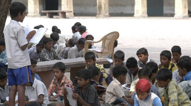 India Ranks Low at 76th Place, Denmark Tops — Social Mobility Index